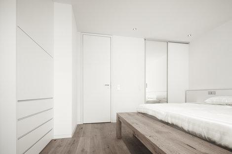 chambre-10