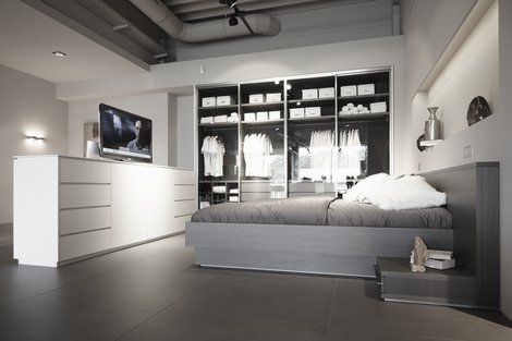 chambre-2