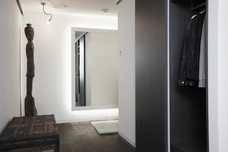 chambre-8